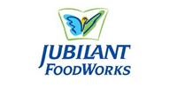 Jubilant_Foodworks_190